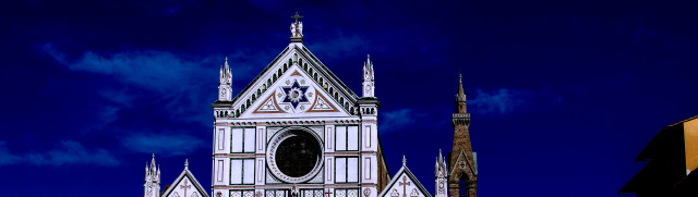 1-florence-basilica-of-santa-croce