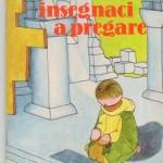 PREGHIERA 1 13x17
