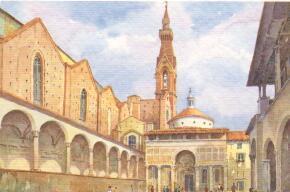 basilica 2