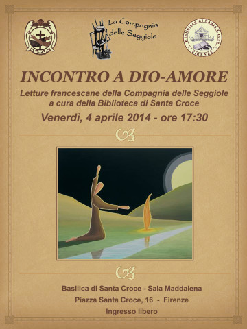 Letture Francescane 2 (A4)