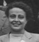 A.S.Revignas (1905-1973)
