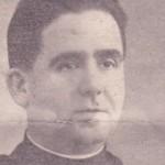 P. Pio Venturi (1894-1977)