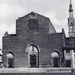 facciata_antica 1