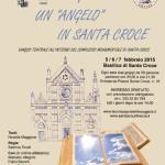 Santa croce locandina web