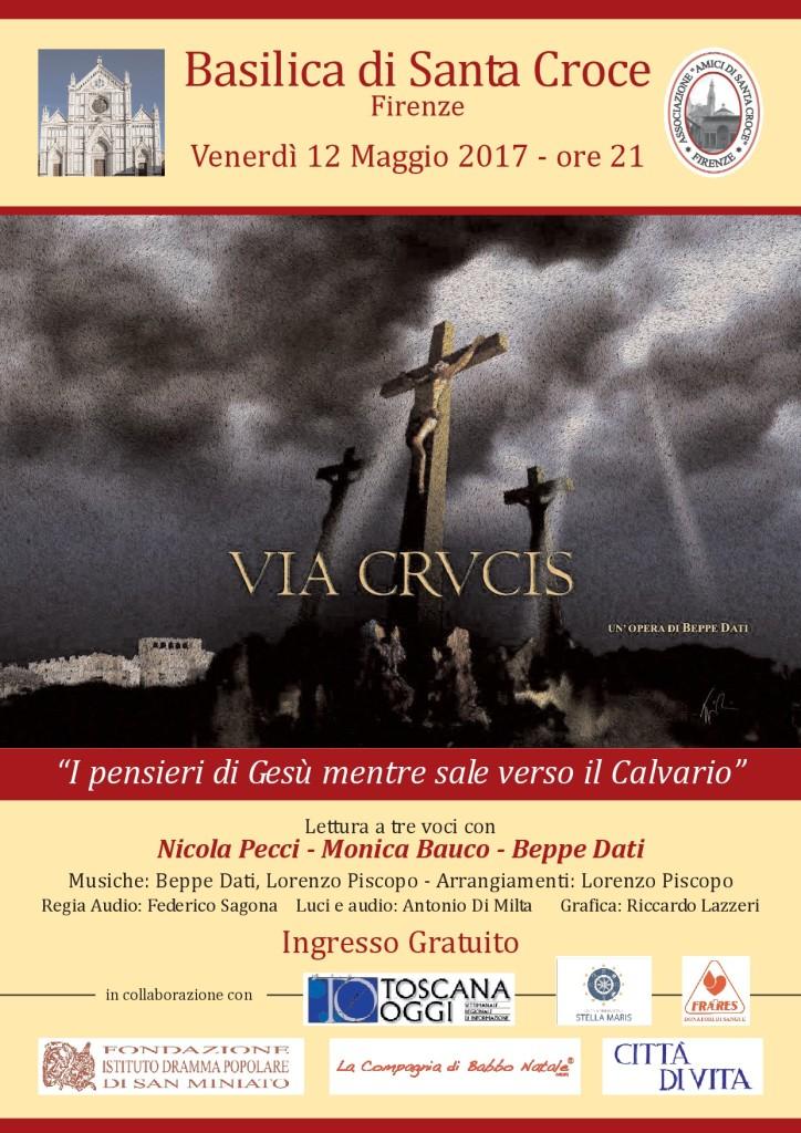 via-crucis-beppe-dati-santa-croce