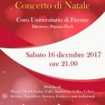 locandina-16-dicembre-2017