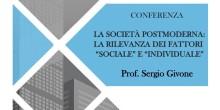 conferenza-sergio-givone-1