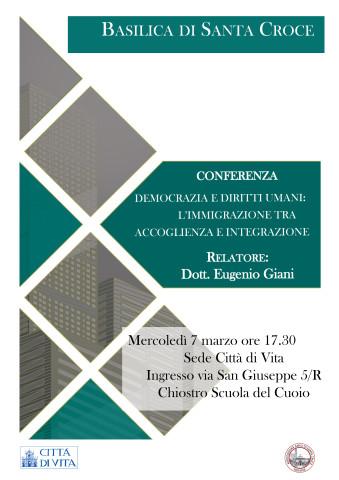 conferenza-eugenio-giani-11
