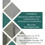 conferinza-eugenio-giani-2-1