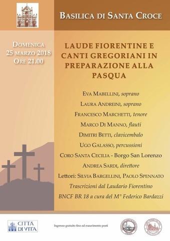 manifesto-25-marzo-2018