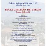 beata-umiliana-locandina-santa-croce-08052018