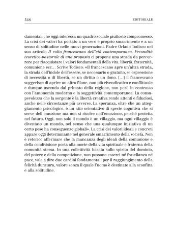 citta-di-vita_4-2018_5
