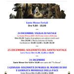 orario-natale-basilica-di-santa-croce-in-firenze