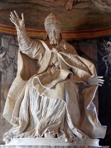 monumento-funebre-di-urbano-viii-barberini-gian-lorenzo-bernini-1628-1647-basilica-di-san-pietro-roma