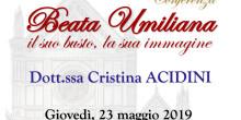 umiliana-1-manifesto