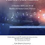 locandina-san-francesco-finale-2019-1