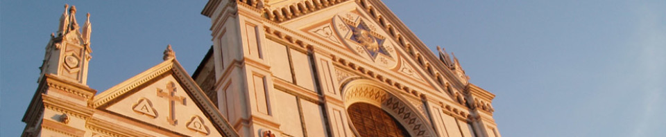 cropped-santa-croce1.jpg