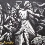 buon-natale-pietro-pargi-master-woodcutter-1931